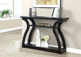 hallway tables with storage. Cool Accent Tables Decoration Side Table For Hallway With Hall Modern Storage