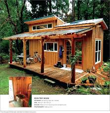 tiny houses in maryland. Tiny Houses For Sale In Maryland Cool .