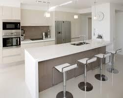modern kitchen design 2012. Contemporary 2012 Unique Small Contemporary Kitchen Designs Design Modern  2012  And T