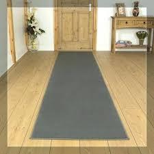 14 runner rug useful long foot quirky rugs feet