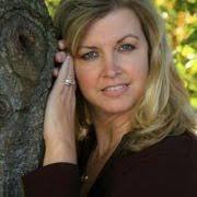 Alicia Pinkerton (adpinker) - Profile | Pinterest