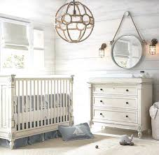 lighting for baby room chandeliers for nursery awesome and bedroom lighting project intended chandelier baby room