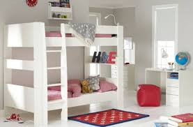 bedroom designs for girls with bunk beds. Bedroom Designs For Girls With Bunk Beds
