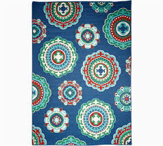 outdoor rugs only design area rugs area rugs inspiring big lots marvelous with