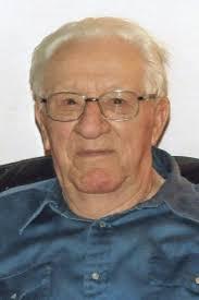 John A. Mueller – Quesnel Cariboo Observer