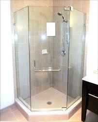 diy glass shower door cleaner architecture how to clean glass shower doors the easy way and get incredible regarding shower best diy glass shower door