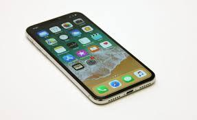 iphone 5 64gb hinta käytetty