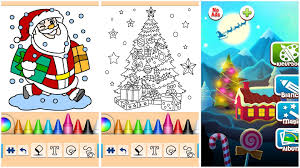 Merry christmas and a happy new year! Top 10 Best Christmas Android Games Updated December 2020