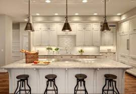 kitchen bar lighting ideas. Kitchen Bar Lighting Also Hanging Lights For Pendant Ideas Best Style Industrial G