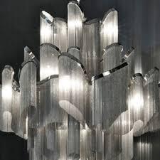 modern designer lighting. Hanging Chain Pendant Chandelier By Modern Designer Lighting S