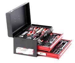 toolbox with tools. tool box with tools toolbox with tools