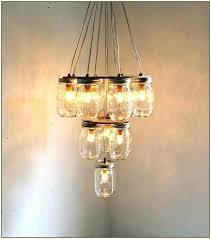menards light recessed lighting ceiling light fixtures recessed led lighting lavish pendant light menards light lighting pendant light