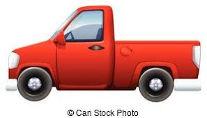 Clipart pickup truck collection