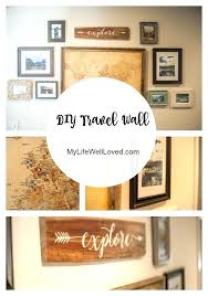 office wall decorating ideas. Office Wall Decor Designs Ideas That Look . Decorating