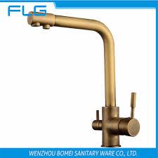 Whole Kitchen Faucets Kitchen Water Faucet Brands Cliff Kitchen