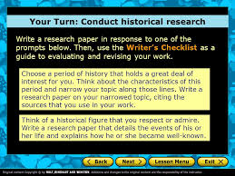 paragraph essay format bachelor thesis tex template good beginning write my history research paper for me waimeabrewing com wikihow how to write an analytical research