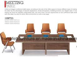 types of office desks. Melamine Chipboard Office Desk Meeting Table 10 Person Conference Types Of Desks