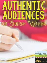 essay wrightessay good and easy research topics article writing authentic audiences for student writing