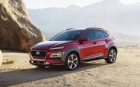 Angebote direkt von lokalen händlern. 2021 Hyundai Kona Electric Preferred Specifications The Car Guide