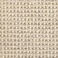 Robertex Carpet Gallantry Discount Wool Carpet