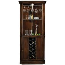 howard miller piedmont wine and bar cabinet 690000 for home ideas 12
