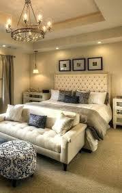 bedroom chandelier ideas bedroom chandelier best bedroom chandeliers ideas on master bedroom pertaining to modern home cool chandeliers for bedroom