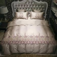 brown bedding sets gold brown and blue bedding sets uk
