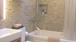 5 x 8 bathroom remodel. Wonderful Bathroom 5x8 Bathroom Design Precious Remodel Ideas Minimalist Bathrooms  Awesome Renovation Small Remodeling In 5 X 8 Bathroom Remodel