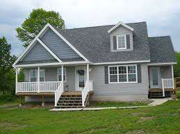 Luxury Mobile Home Home Silvercrest Manufactured Homes Mobil Luxury Mobile Uber