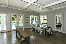 full size of rectangle chandelier over dining table rectangular round size of for and contemporary room
