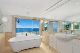 Beach Theme Bathrooms Bathrooms Tiles Ideas With Beach Theme Ronikordis