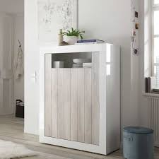 Esszimmer Highboard Denezia