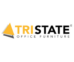 Stunning Design Ideas Tri State fice Furniture Imposing
