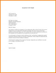 Salary Negotiation Email 100 Job Offer Letter Sample Formal Template Health