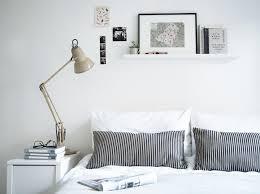 Die 5 Schönsten Leselampen Für Bett Schlafzimmer