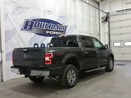 2018 ford xtr.  ford graymagnetic 2018 ford f150 xlt xtr right rear corner photo in and ford xtr v