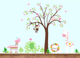 childrens bedroom wall decals decoration ideas fair picture of kid bedroom  wall decorating fetching home interior