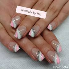 Pink White 2 Colors That Make Everything Totally Right So Teen
