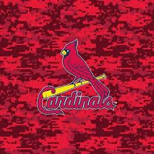 st louis cardinals digi camo beats by