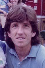 Paul Mariner - Wikipedia