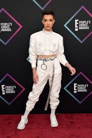 James charles dickinson was born in bethlehem, new york on may 23, 1999. James Charles Lifestyle Wiki Net Worth Income Salary House Cars Favorites Affairs Awards Family Facts Biograph James Charles Charles James Charles