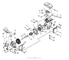 Klt 250 wiring diagram get free image about klt 200 wiring eachine racer 250 wiring diagram