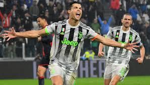 Video Juventus Udinese 3-1, bianconeri momentaneamente in vetta: gol e  highlights