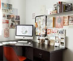 organize home office desk. Interesting Desk Organize Home Office Desk Photo  11 Intended E