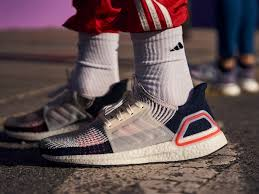 Adidas Ultra Boost Design Your Own Adidas Redesigned The Original Ultra Boost Sneaker To Be