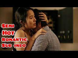 Film semi dewasa terbaik terbaru 2020 subtitle indonesia. Semi Korean Movie 2020 Hot Drama Semi Korea Sub Indo Terbaru Youtube