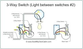 3 switches 1 light 3 way switch wiring diagram wiring diagram 2 3 way switch wiring diagram multiple lights pdf 3 switches 1 light 3 way switch wiring diagram wiring diagram 2 switches 1 light 3