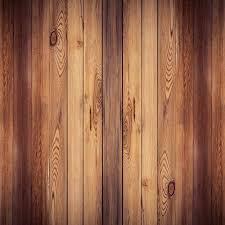 vertical wooden planks wallpaper wall