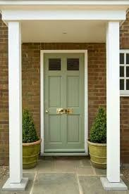 green front doorsWhat Does A Green Front Door Mean  Home Design Ideas and Pictures