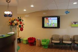 garden city dental. Picture Of East Garden City Dental Office Waiting Room - Another Angle